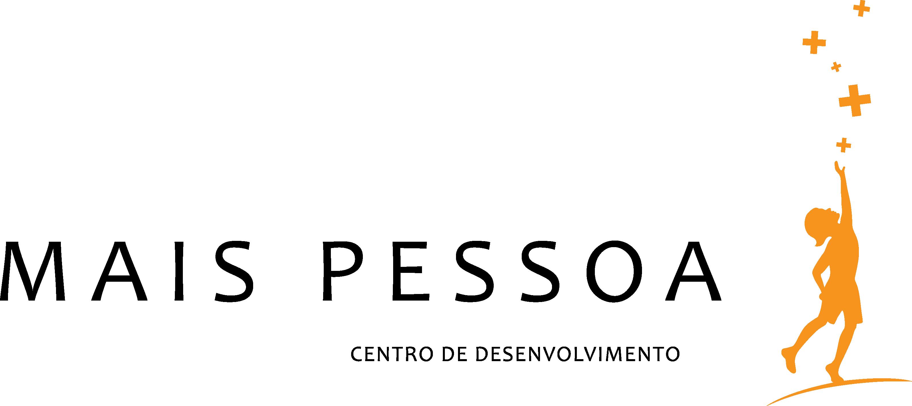 MAISPESSOA